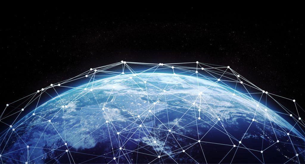 A cosmos data - Rethinking the insider threat